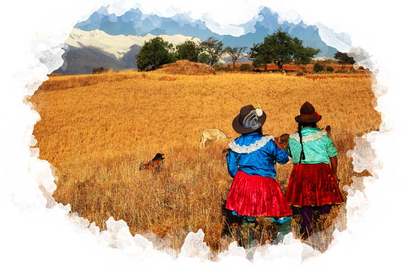 Itinerary-Ancient-Marvels-Peru-Bolivia.jpg