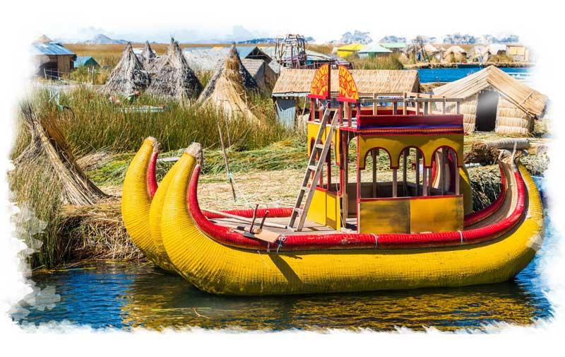 Itinerary-Discover-Southern-Peru2.jpg