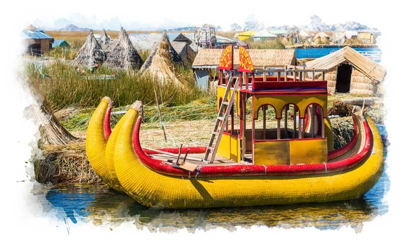 Itinerary-Discover-Southern-Peru3.jpg