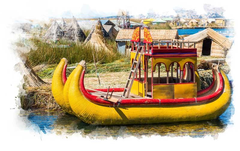 Itinerary-Discover-Southern-Peru4.jpg