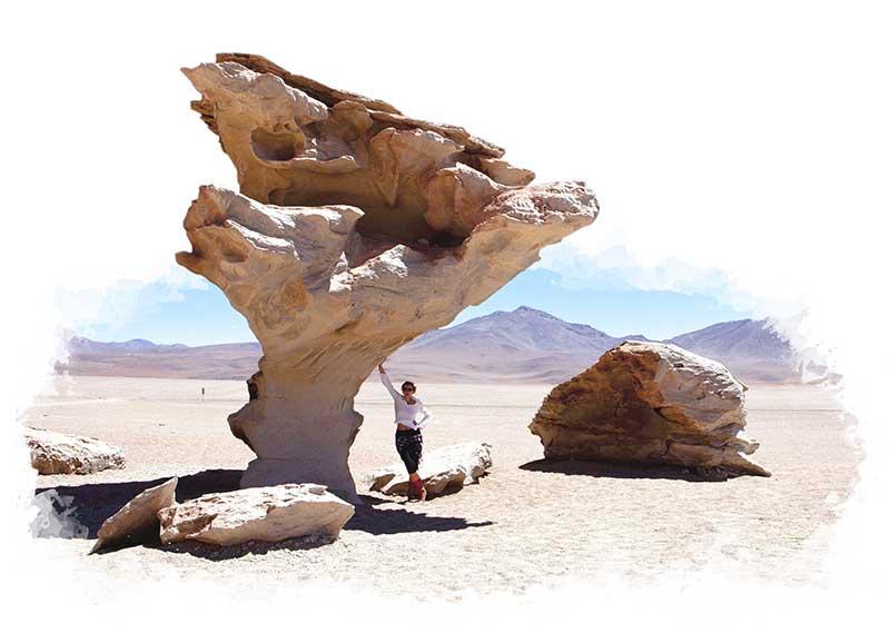 Itinerary-Journey-to-the-Salt-Flats-of-Uyuni3.jpg