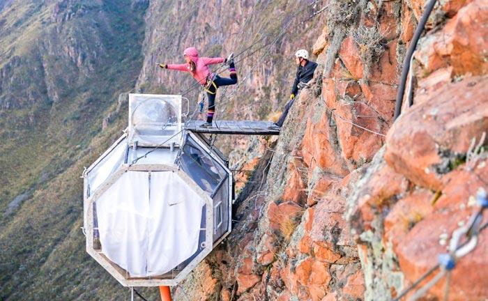 south-american-tours-peru-adventure-mountain
