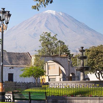 aa-arequipa-el-misti-volcano.jpg