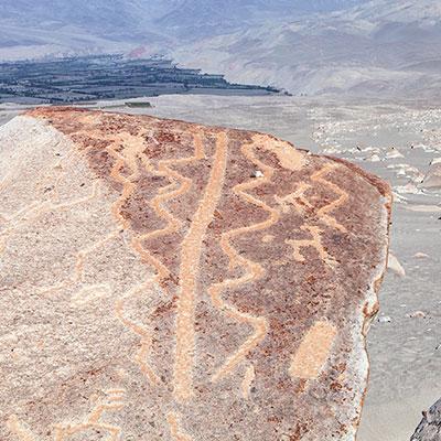 aa-arequipa-petroglyphs.jpg