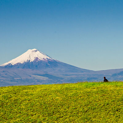 aa-cotopaxi-private-1.jpg