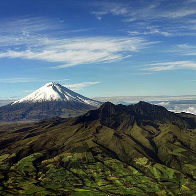 aa-cotopaxi-ruminahuani-volcano.jpg