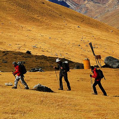 aa-cotopaxi-trekking-1.jpg