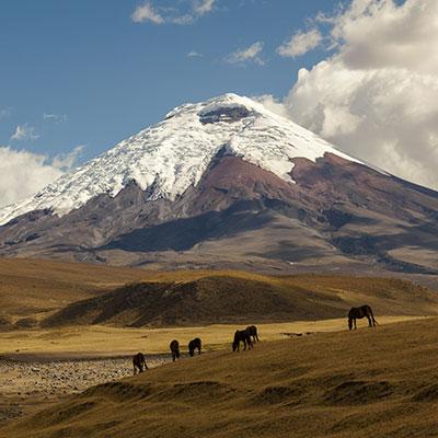 aa-cotopaxi-volcano.jpg