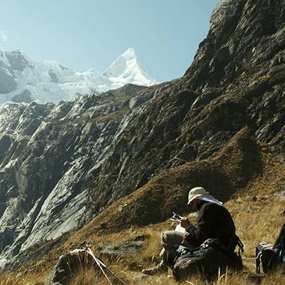 aa-cusco-and-sacred-valley-adventure-activities.jpg