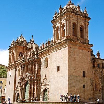 aa-cusco-and-sacred-valley-cathedra-basilica.jpg