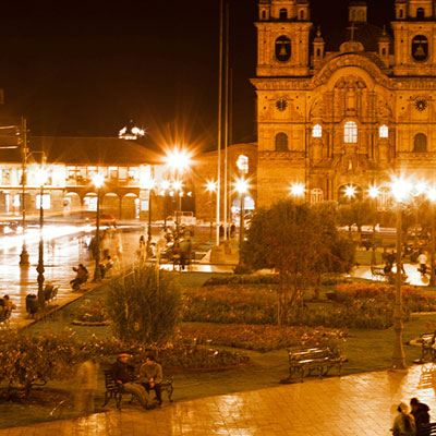 aa-cusco-and-sacred-valley-plaza-de-armas-1.jpg