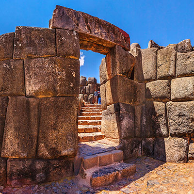 aa-cusco-and-sacred-valley-sacsayhuaman.jpg