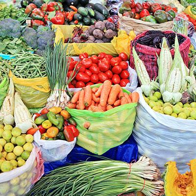 aa-cusco-and-sacred-valley-san-pedro-market-1.jpg