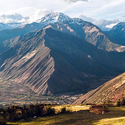 aa-cusco-and-sacred-valley.jpg