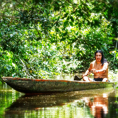 aa-ecuador-amazon-native-communities-1.jpg
