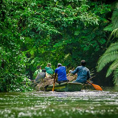aa-ecuador-amazon-river-exploration-1.jpg