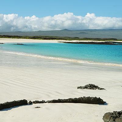 aa-galapagos-paradise-beaches.jpg