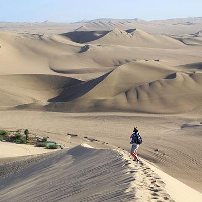 aa-ica-sand-dunes.jpg