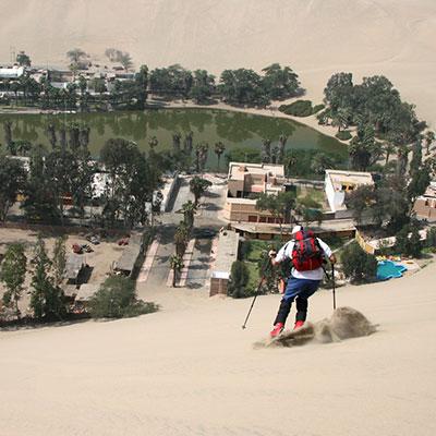 aa-ica-sandboarding.jpg