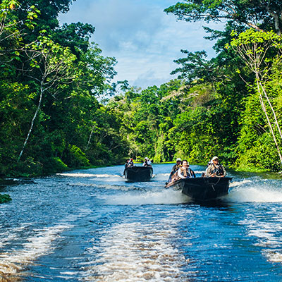 aa-iquitos-exclusive-private-tours-1.jpg