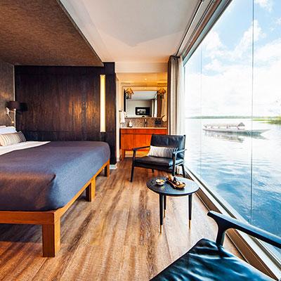 aa-iquitos-luxury-cruises-1.jpg
