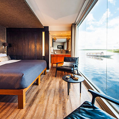 aa-iquitos-luxury-cruises.jpg