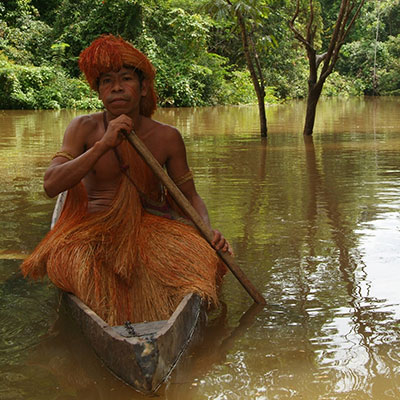 aa-iquitos-native-communities.jpg