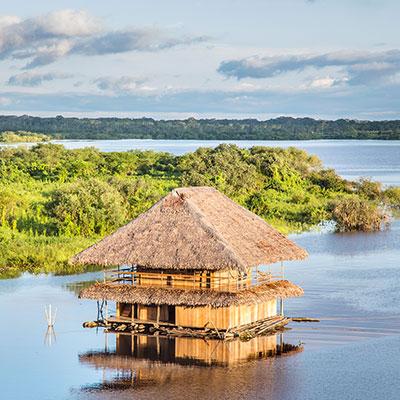 aa-iquitos-oxbow-lake.jpg
