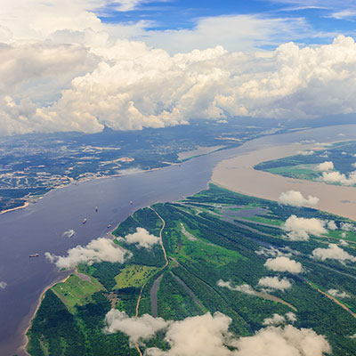 aa-iquitos-world-biggest-river.jpg
