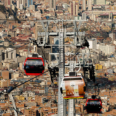 aa-la-paz-cable-cars-1.jpg