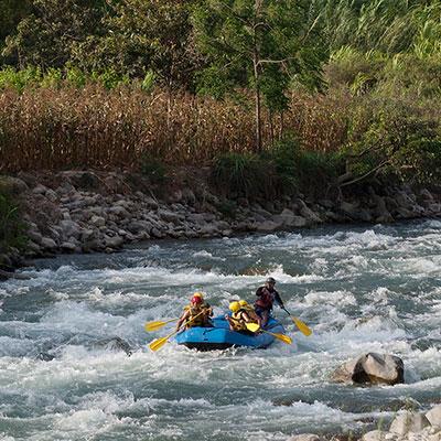 aa-lima-adventure-activities-1.jpg