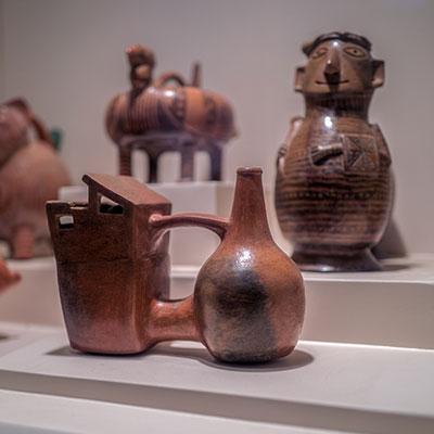aa-lima-fabulous-museums.jpg