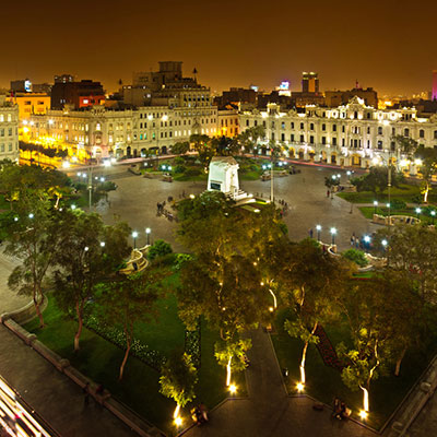 aa-lima-historic-city-center.jpg