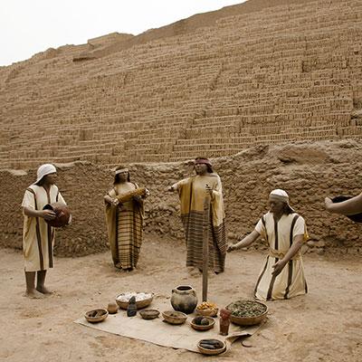 aa-lima-pre-incan-archeological-sites-1.jpg