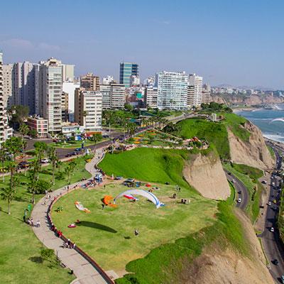 aa-lima-urban-scene-1.jpg