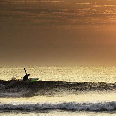 aa-lima-world-class-surf.jpg