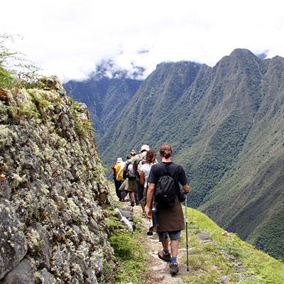 aa-machu-picchu-inca-trail.jpg