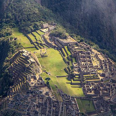 aa-machu-picchu-stunning-archeaology-1.jpg