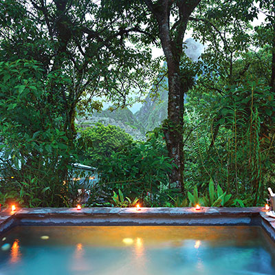 aa-machu-picchu-thermal-hot-springs.jpg