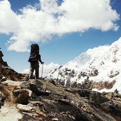 aa-machu-picchu-trekking-options.jpg