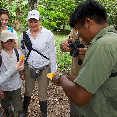 aa-manu-expert-naturalists.jpg