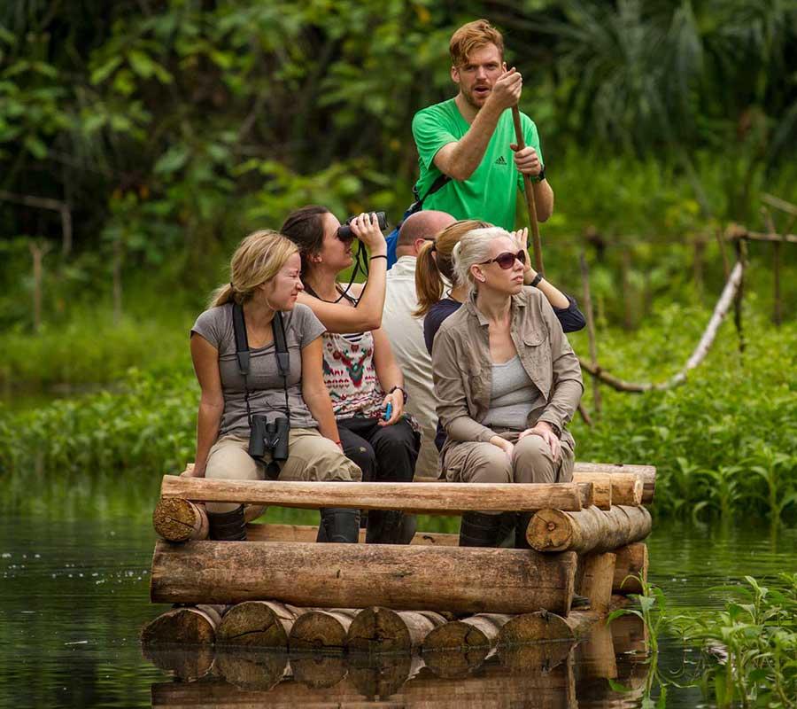 aa-manu-river-excursions-2.jpg