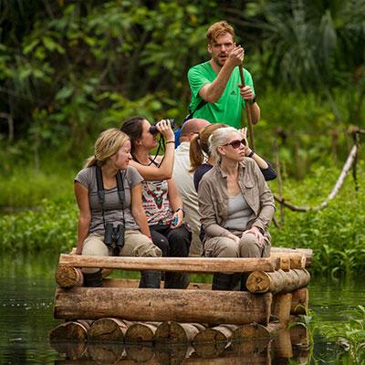 aa-manu-river-excursions.jpg