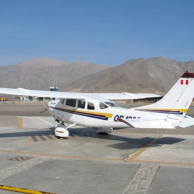 aa-nazca-aerial-views-1.jpg