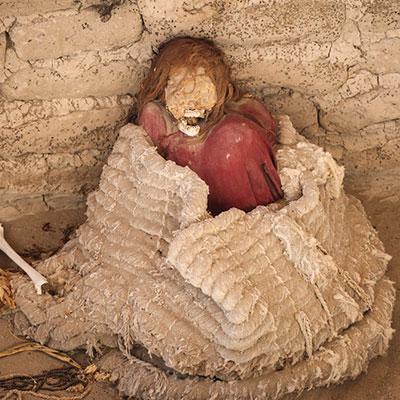 aa-nazca-pre-inca-archaeology-1.jpg