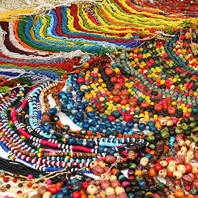 aa-otavalo-market-1.jpg
