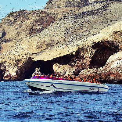 aa-paracas-boat-excursions-1.jpg