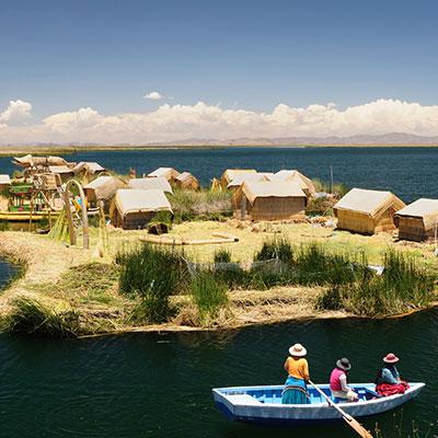 aa-puno-and-lake-titicaca-amantani-island.jpg