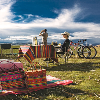 aa-puno-and-lake-titicaca-cultural-experiences-1.jpg