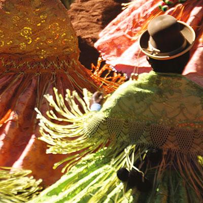 aa-puno-and-lake-titicaca-folklore-capital-1.jpg